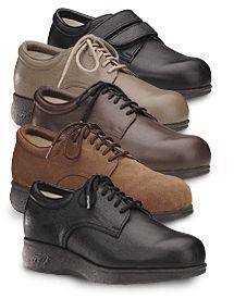 7ec5c62b7e Figura 10 - Sapatos