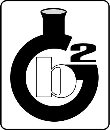 Logo-GBB
